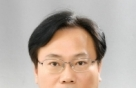 강환구 현대重 사장, 조선해양플랜트협회 회장 선임