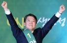 '샤이 국민의당'의 반란…주말 호남경선 연이은 흥행성공