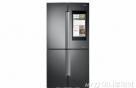 '냉장고 이상의 가치' 삼성 2017년형 셰프컬렉션 패밀리허브 출시