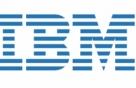 IBM '왓슨', 지방대 병원에도 진출