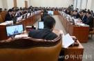 청년고용 中企 1000만원 세액공제, 국회 본회의 상정