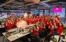 SK플래닛 11번가, 터키 오픈마켓 시장 2년 연속 1위