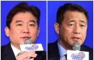 '통합우승 vs 2연패'..KGC-오리온의 우승 의지