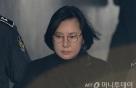 """통일부 """"'통일대박'이 최순실 작품? 객관적 상관관계 없어"""""""
