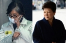 """통일부 """"드레스덴 선언·통일대박, 최순실 구상 아냐""""(상보)"""