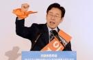 '15.3%' 버티기 성공한 이재명…영남·수도권 '반전' 교두보 마련 성공