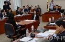 인수위법 개정안 '위헌'논란, 30일 추가 논의