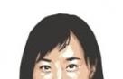 존재감 '제로' 동반성장委…가치 증명은 언제?