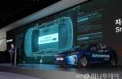 현대차, '홈투카' 내년 선보인다…커넥티드카 플랫폼·IoT 서비스 시연