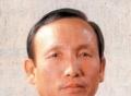 조양래 회장, 지난해 연봉 30억4900만원 수령