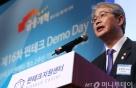 기권 하려는 국민연금 vs '나서라'는 임종룡
