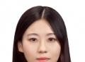 한국은행, 권력교체기 외풍 이겨내야
