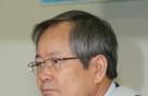 """""""안보 기본은 위협요소 제거…지금 해악은 북핵"""""""