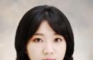 '박근혜 트라우마'가 남긴 '검증 전쟁'
