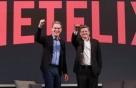 넷플릭스, 인기 '미드' 부재에 신규 가입 부진…수익성은 개선