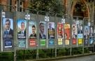 '안갯속' 프랑스 대선 D-4…경제지표는 알고 있다