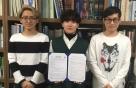 건양대 의공학부팀, 융합기술 창업지원사업 선정