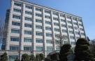 뻥 뚫린 감염병…서울 병원 80% 신고 누락