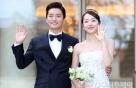 소이현♥인교진, 두 아이의 부모 된다…