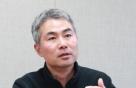 """장현국 위메이드 대표 """"'크런치 모드' 전면 백지화"""" 재확인"""