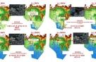 홍수 범람·침수 피해 분석 더 빨라진다…'홍수 경로'도 미리 알아