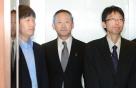 외교부, '독도 일본땅 주장' 日 외교청서 즉각 철회 촉구