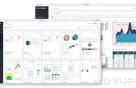 솔트룩스,100억건 데이터 분석하는 빅데이터 플랫폼 출시