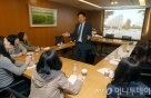 신한은행, 부동산투자자문센터 신설…'온·오프 자문서비스'