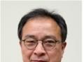 원자력硏 임인철 박사, IAEA 연구로 기술실무그룹회의 부의장 선임