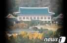 北 대규모 화력훈련…靑, 안보점검회의 긴급소집