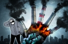 세계는 '석탄발전' 줄이는데 한국은 왜 늘릴까?