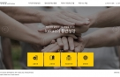 카카오, 파트너 상생협력 사이트 오픈