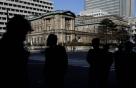 """일본 경기 살아났나…일본은행, 9년 만에 경기 """"확대"""" 판단"""