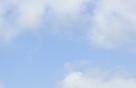 [오늘 날씨]기온 평년과 비슷…청명한 하늘