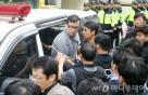 '오패산 경찰 총격' 성병대 1심서 무기징역