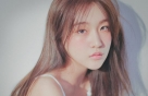 """수란 '오늘 취하면' 음원차트 올킬…""""1위 실화임?"""""""