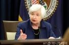 美 추가 금리인상 걱정없다는 한국은행, 왜?