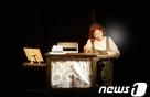 서울문화재단 '예술로 상상극장' 참여할 예술가 모집