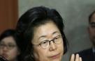 바른정당 탈당→자유한국당 입당, 이은재 의원 누구?