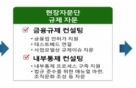 금감원, 핀테크 활성화 본격 시동…6월부터 현장자문단 가동한다
