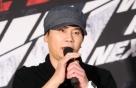 YG엔터 양현석, '건축법 위반' 혐의로 검찰행