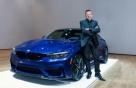 BMW 고성능차 'M', 현대차 'N' 등판 반기는 까닭