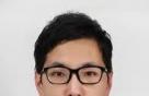 중국에 무시당한 한국 경제수장들