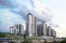 '다시보자 구도심' 도시재생 기대에 관심 집중