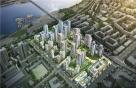 신반포3차·경남아파트, 최고 35층 단지로 재건축