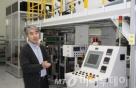 [상생협력] 독일 유명 기업 제치고 65억 수주한 프로템, 그 비결은?