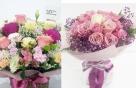 5월 21 부부의 날, 둘(2)이 하나(1)가 된 기념 꽃선물로 추억 나누세요