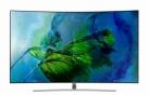 삼성전자 'QLED TV', TV의 개념을 바꿨다