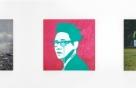 현대카드, 국내 유명 뮤지션 3팀의 LP 음반 제작