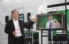 [KOBA2017] 대경바스컴, 3D방송영상 음향편집 송출장치 출시